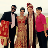 smita wedding testimonial all inclusive wedding packages in cancun