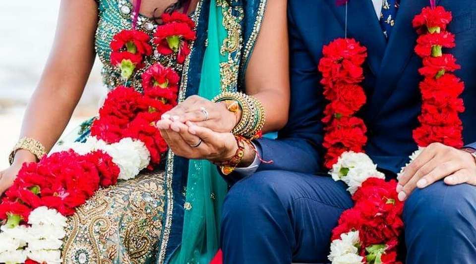 hindu wedding in cancun