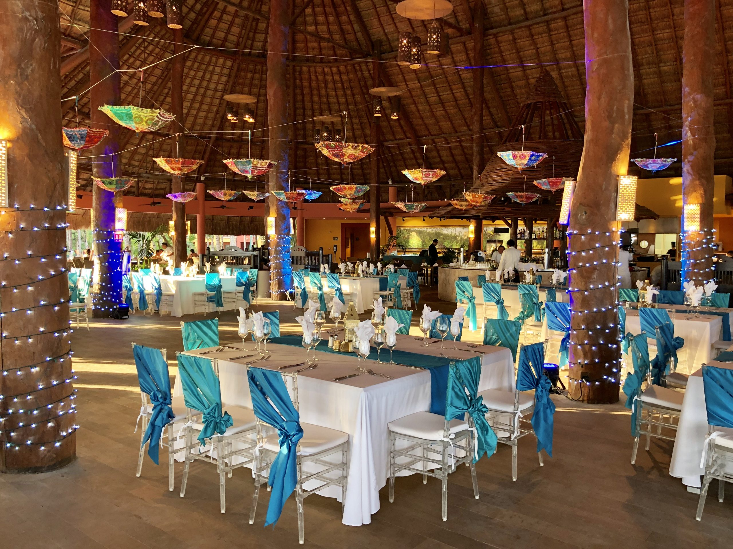 Prini wedding testimonial all inclusive wedding packages in cancun