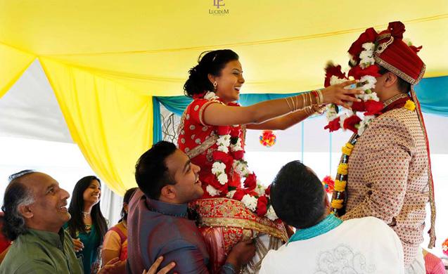 hindu destination wedding packages in riviera maya