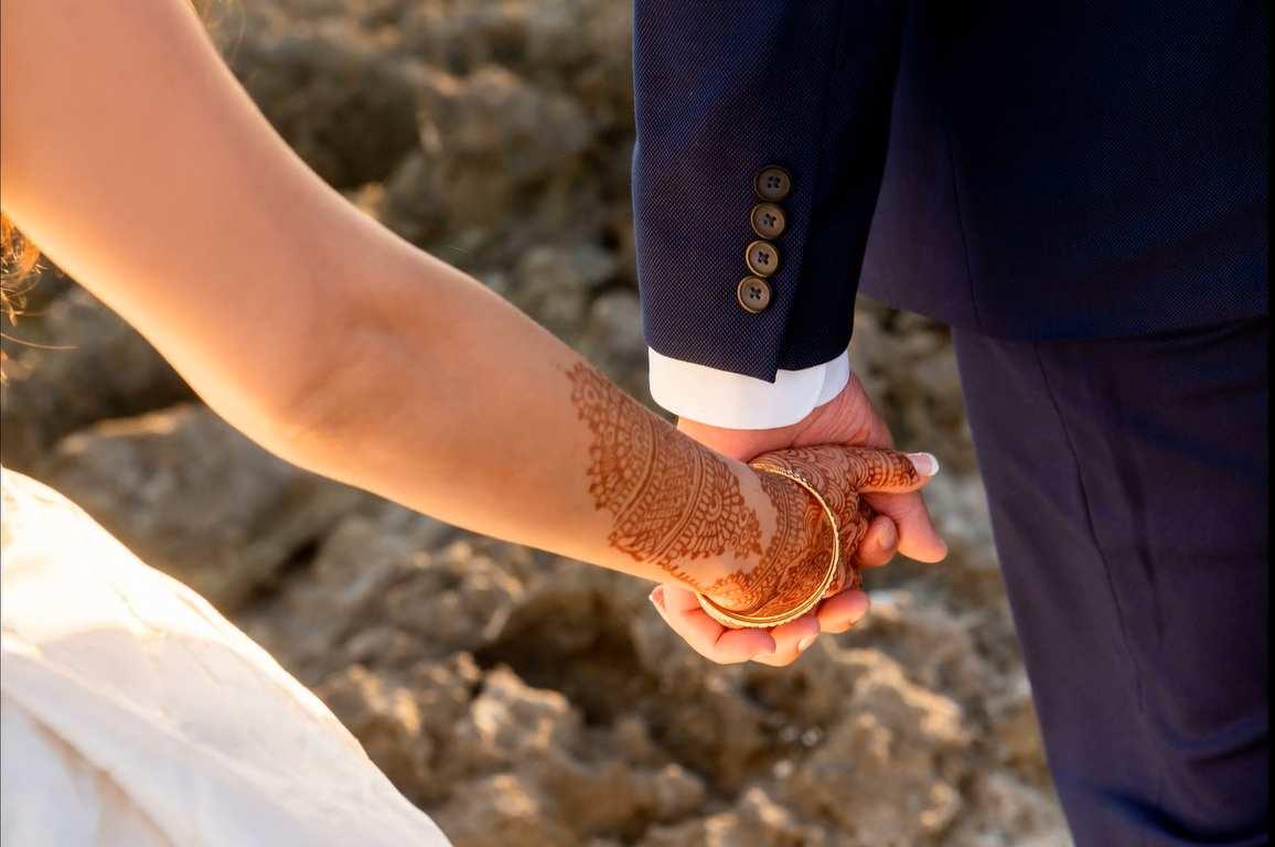 ismaili destination wedding packages