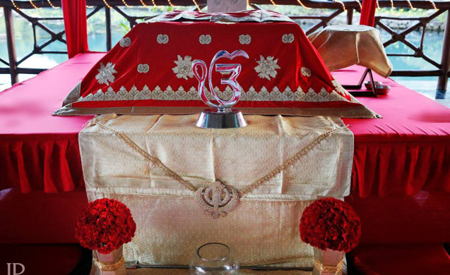 sikh destination wedding packages in cancun