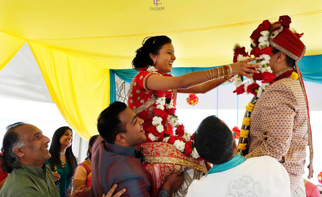 hindu destination wedding packages