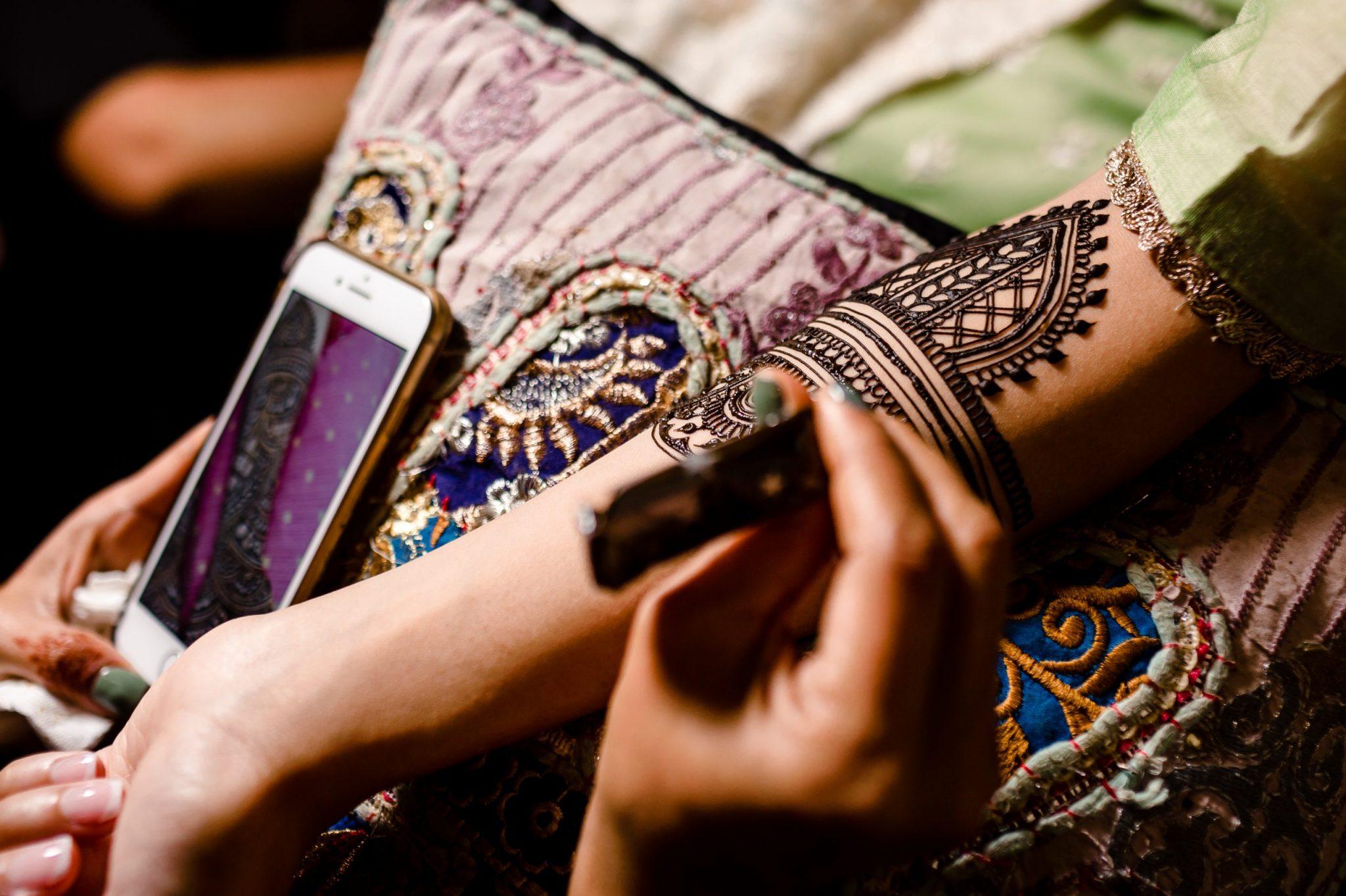 cost of hindu wedding in cancun