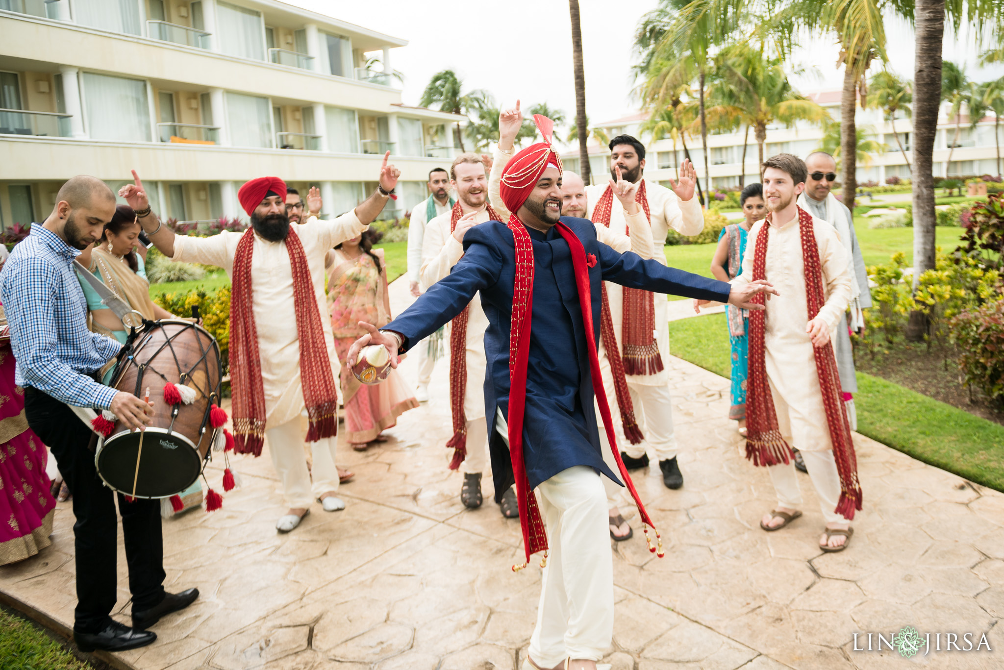 cost of sikh wedding in cancun
