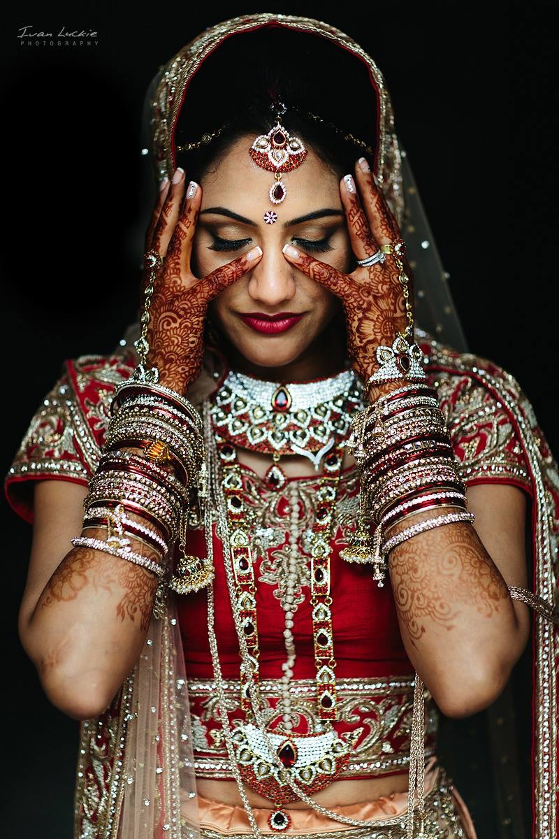destination-hindu-weddings