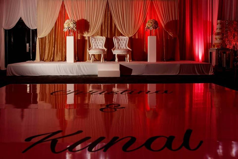 hindu wedding cost cancun