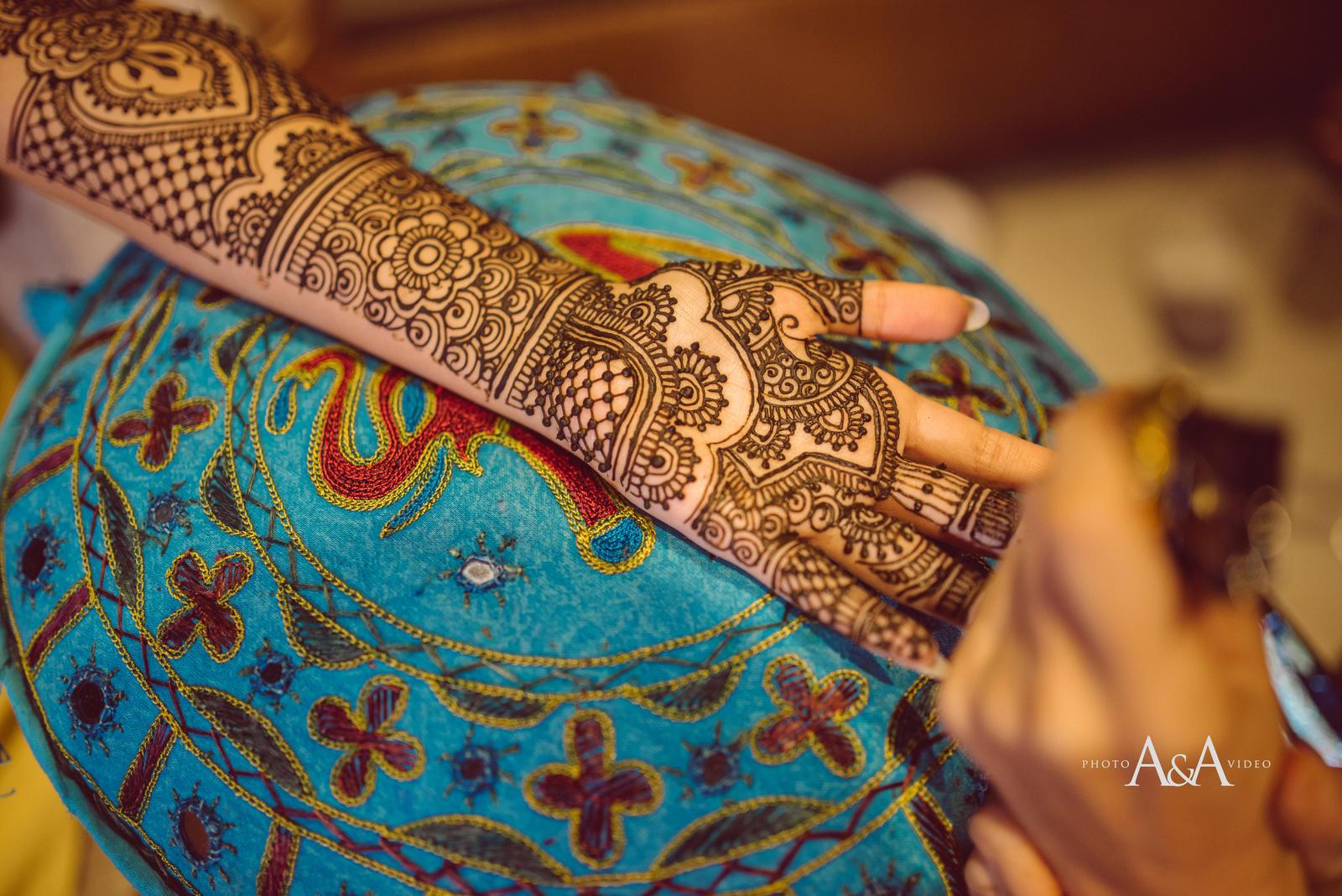 hindu wedding in mexico