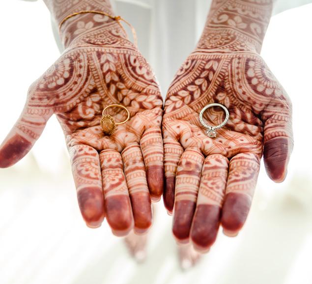 hindu destination weddings events in mexico