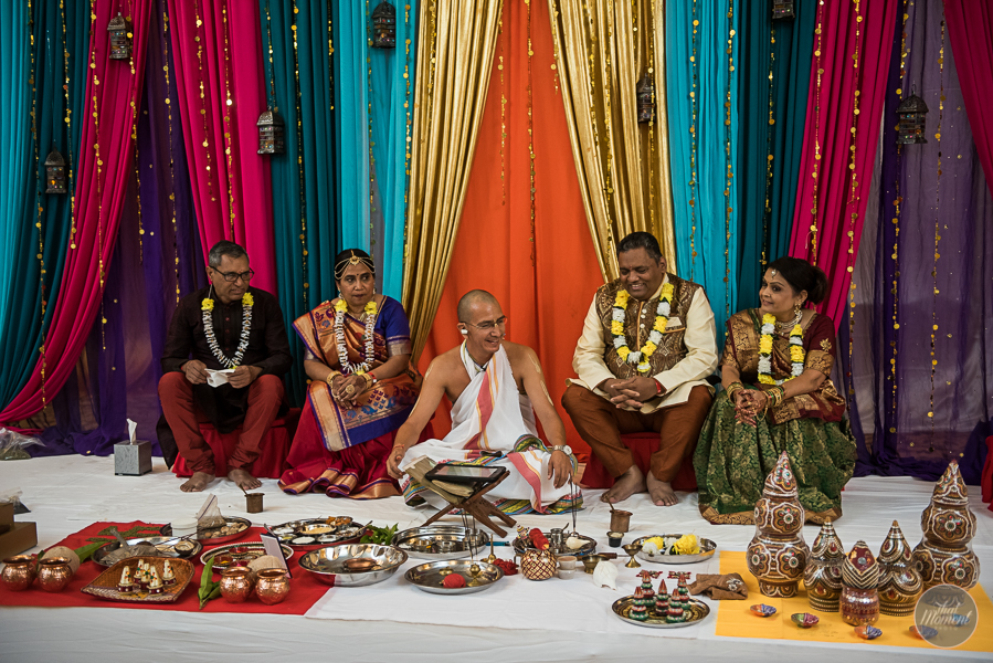 satak ceremony cost for an indian destination weddings in mexico by latin asia one stop solution