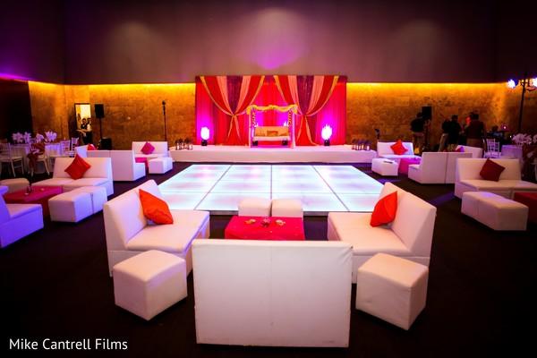 sikh wedding cost cancun