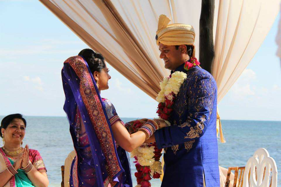 indian wedding packages cost in cancun and riviera Maya by Latin Asia one stop solution