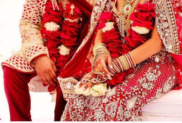 destination indian wedding packages cancun and riviera Maya mexico by latin asia