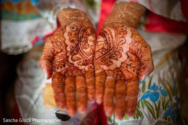 muslim destination wedding cost
