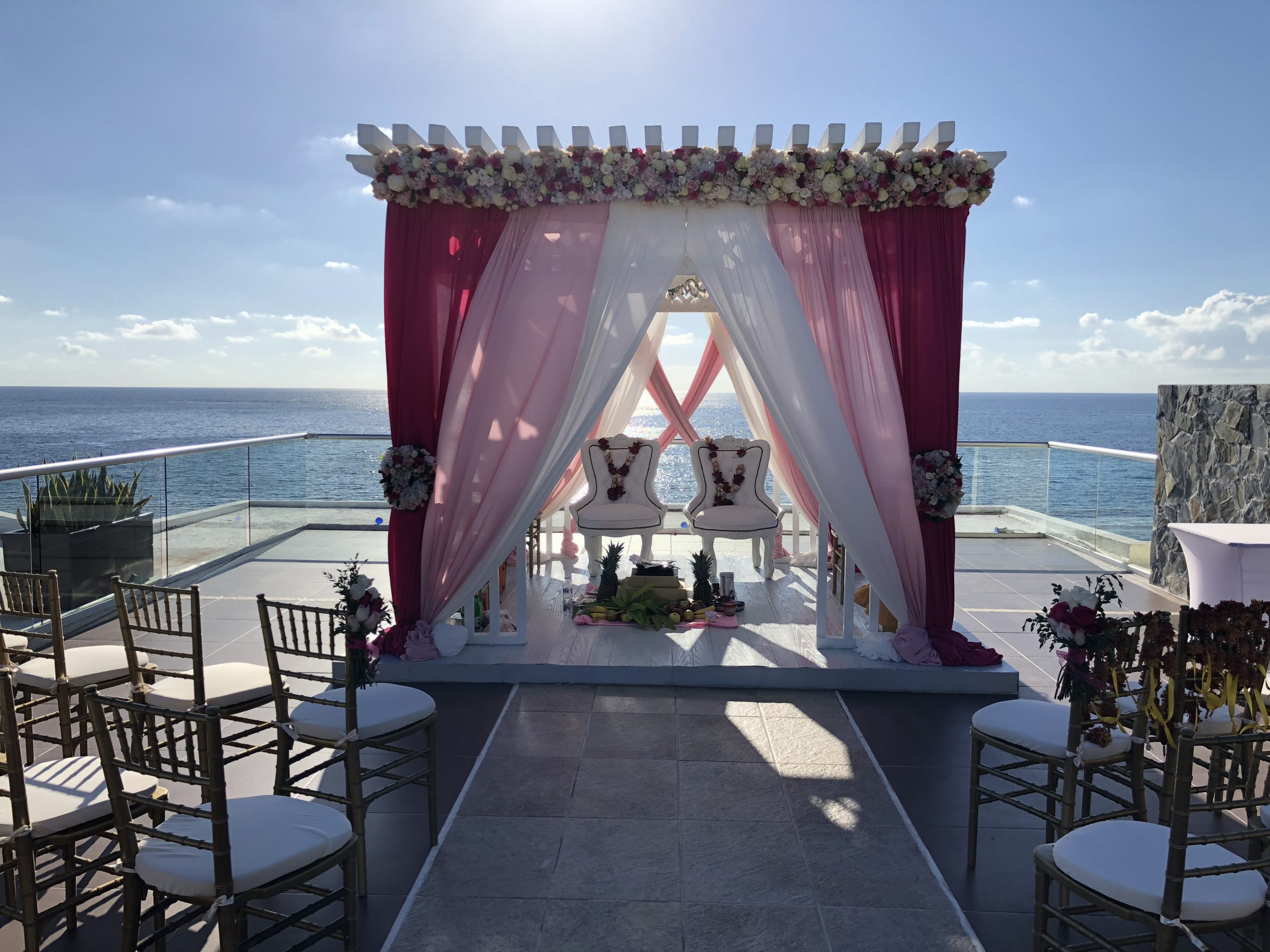 cancun wedding packages price all inclusive by latin asia one stop solution