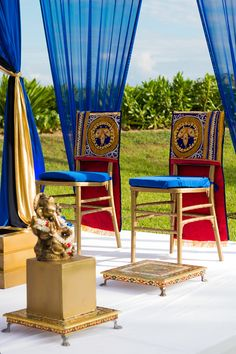 chairs for beach destination weddings in cancun by latin asia one stop solution