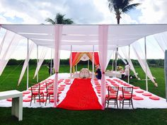 sikh destination weddings on the beach in riviera maya by latin asia one stop solution