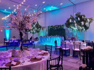 Costs of all inclusive wedding packages in paradisus riviera maya mexico by latin asia one stop solution