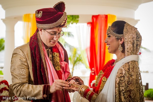 cancun mexico indian wedding packages for real weddings