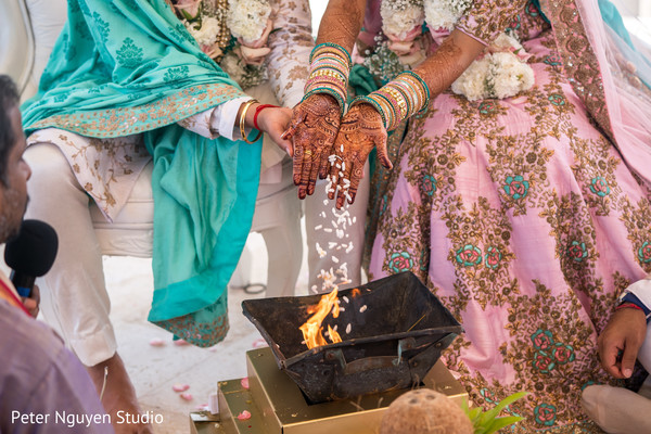 hindu weddings packages on mexico beach
