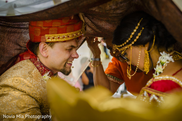 free destination wedding tips for indian weddings in mexico