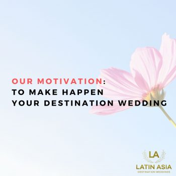 destination wedding planning for book in cancun