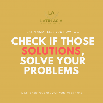 check those solutions tips and tricks