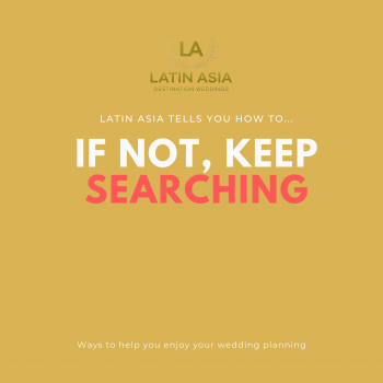 stress free destination wedding keep searching tips and tricks