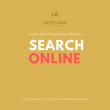 stress free destination wedding search online tips and tricks
