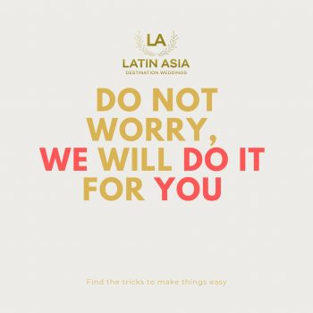 latin asia we wil help you