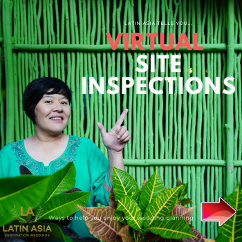 virtual site inspections