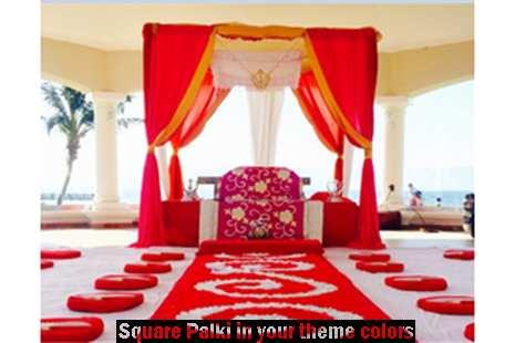 destination sikh wedding package cancun mexico