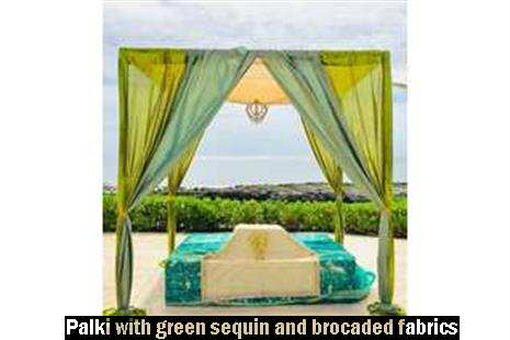 destination sikh wedding package riviera Maya cost mexico