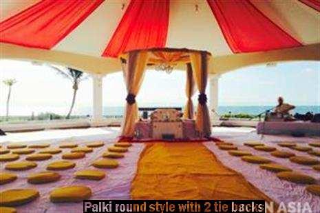 destination sikh wedding package riviera Maya mexico