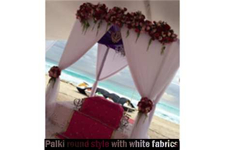 mexico wedding packages price in mexico by latin asia one stop solution